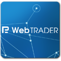 Upgrade of WebTrader terminal: new features and opportunities
