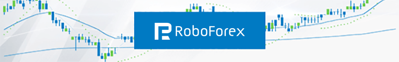 RoboForex Changes Documents