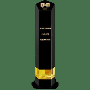 Best ECN Broker (Europe)