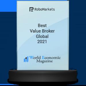 Best Value Broker (Global)
